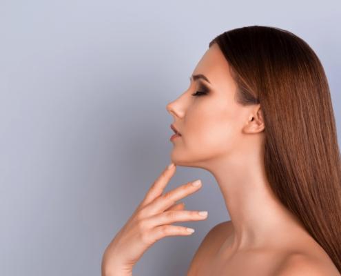 Chin Augmentation Options